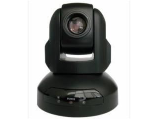 CLE 50G-360视频会议摄像机