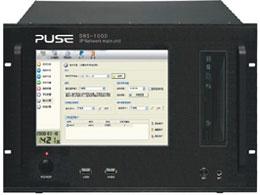 DBS-1000 IP-网络广播主机