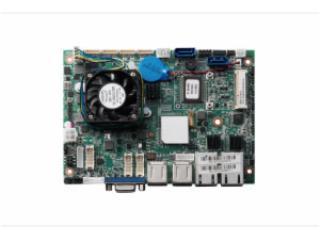 EBC 354DL-3.5CPU 主板