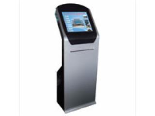 YD-2003F-經典觸摸查詢一體機