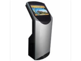 YD-2003E-經典觸摸查詢一體機