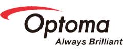 奥图码Optoma
