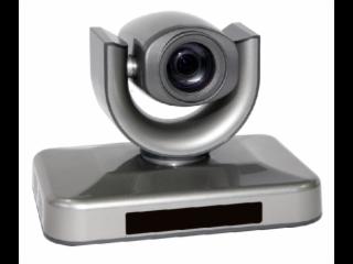 AH6-会议摄像机