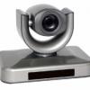 会议摄像机-AH6图片