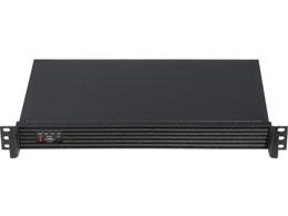 TOP1U250-拓普龙1U250服务器机箱