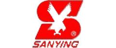 三鹰SANYING