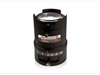 TV0550D-IRA-自动光圈手动变焦红外镜头