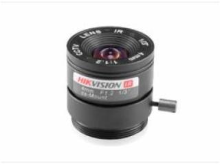 TF0412-IRA-固定光圈固定焦距红外镜头