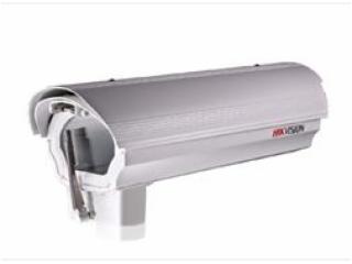 DS-1315HZ-E25(E40)-熱成像攝像機專用護罩