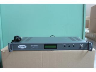 sk-8900-豪华型捷变频道邻频调制器