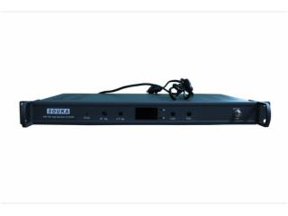 SK-6000M-普通型捷變頻道鄰頻調制器