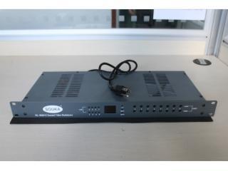 SK-8860-经济型八合一捷变频道隔频调制器
