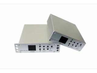 MAV-100A-迷你型捷变频道隔频调制器