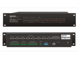 SUNTRON AV3+-可编程中央控制系统主机