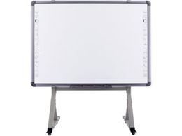 交互式电子白板-HV-I785图片