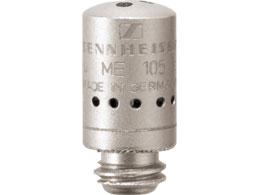 ME 105-微型超心形话筒