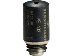 ME 102-全向微型話筒