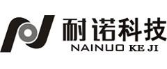 耐诺Nainuo