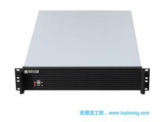 TOP1U650L-拓普龙1U650L服务器机箱