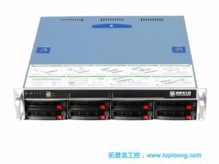 R265-8-热插拔服务器机