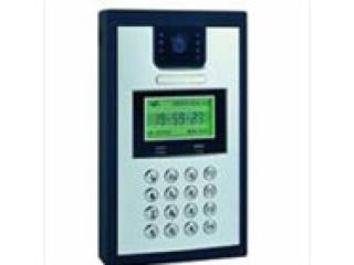 SHD-900-攝像指紋考勤機 攝像拍照考勤機
