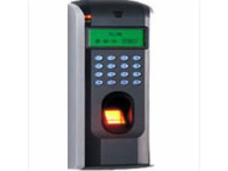 SHD-702-指纹门禁一体机|指纹门禁