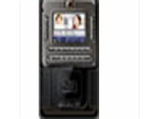 SHD-317-拍照门禁机|摄像门禁机