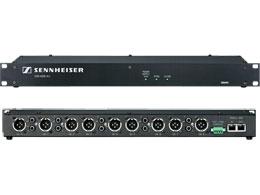SDC 8200 AO-模拟输出单元
