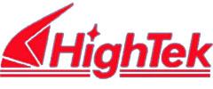 方兴鎏通HighTek