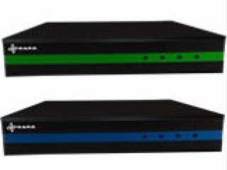 SP-Spider系列网络分布式硬件处理器