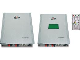 CE-6003DP/6006DP(帶顯示)-網絡終端