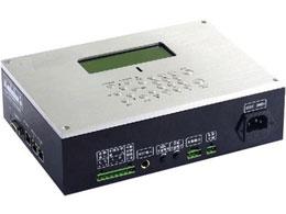 CE-6006DPK-雙向對講終端