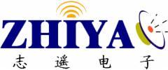 广州市志遥电子科技有限公司