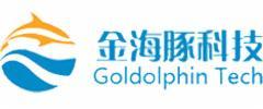 深圳市金海豚科技有限公司