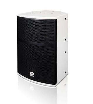 声必力Soundbullet专业音响之KTV音箱KH-5