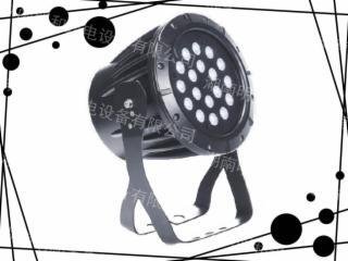 M-T60L4H-RGB(3in1)-户外投光灯