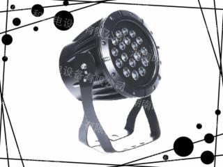 M-T60L2H-RGB-户外投光灯