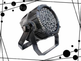 M-L108T1-RGB-戶外投光燈