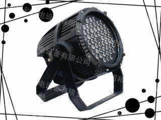 M-L162T1-RGB-明和光電戶外投光燈