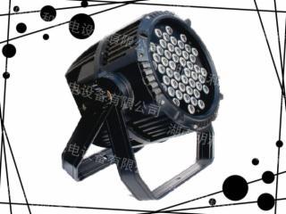 M-L144T1-RGBA-明和光电户外投光灯
