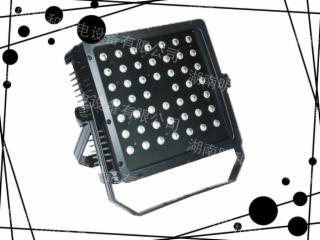 M-L420T1-RGBW(4in1)-明和光电户外投光灯