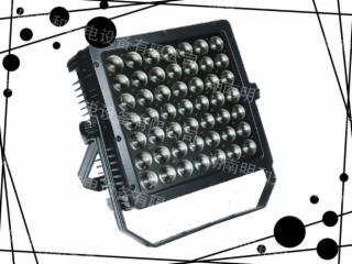 M-L150T1-WW-明和光電戶外投光燈