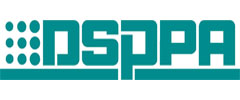 迪士普DSPPA