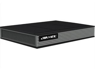 JW-STB06-多媒体播放控制器