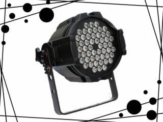 M-L162T2-RGB-明和光電戶內投光燈M-L162T2-RGB