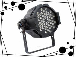 M-L144T2-RGBA-明和光电户内投光灯M-L144T2-RGBA