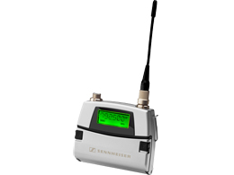 SK 5212-腰包发射机