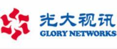 北京光大视讯网络技术有限公司