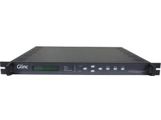 G3211P-單路編碼器