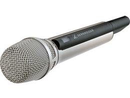 SKM 5200-手持无线话筒